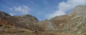 13. Panorama Barasson Est